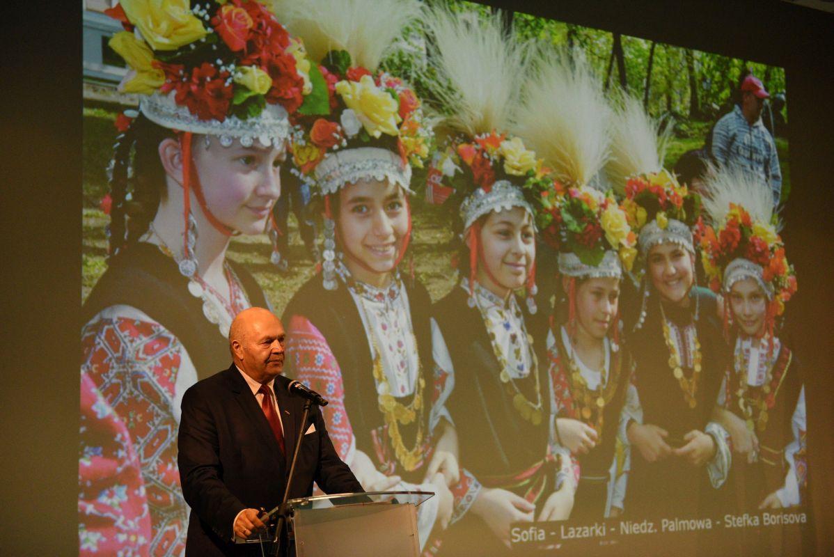 Marketing Gospodarczy Województwa Lubelskiego II
